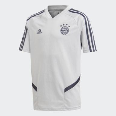 FC Bayern München Training Voetbalshirt