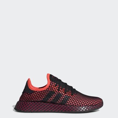 Deerupt Runner Schuh