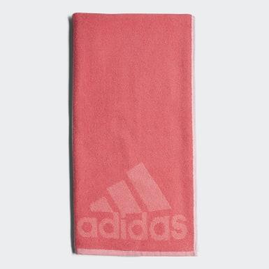 Swim Towel Small