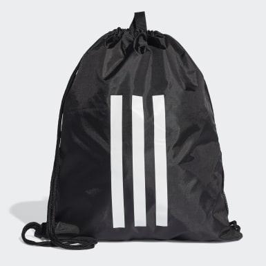 Házená černá Taška 4ATHLTS Gym