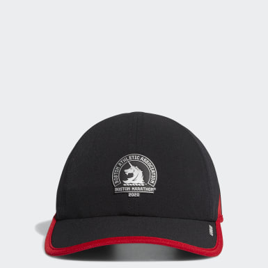 WOMENS BAA SUPERLITE CAP