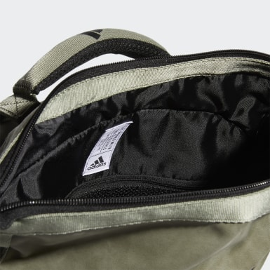 Training Green Iconic Premium Backpack