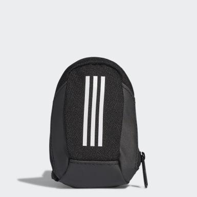 กระเป๋าขนาดจิ๋ว