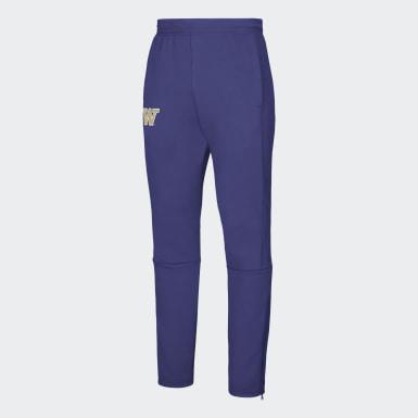 Men's Athletics Multicolor Huskies Game Mode Pants