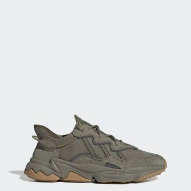 adidas mannen schoenen