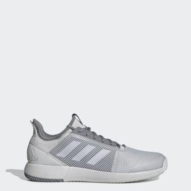Adizero Defiant Bounce 2 Shoes