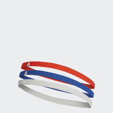 Haarband 3er-Pack