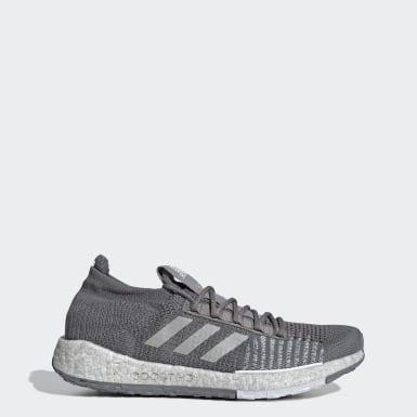 Sapatos HD Pulseboost