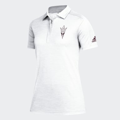 Women's Athletics Multicolor GameMode Polo