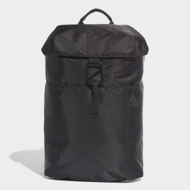 ID Flap rygsæk