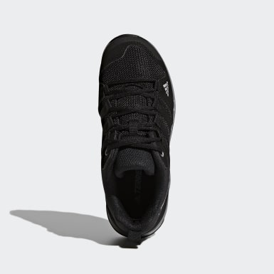 Zapatilla AX2R Negro Niño adidas TERREX