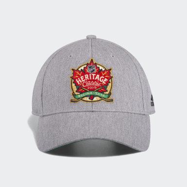 Heritage Classic Cap