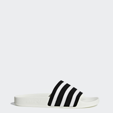 cheap price buying now low priced adidas adilette Slipper | Offizieller adidas Shop