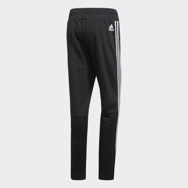 Pantalón ID Tiro Negro Hombre Athletics