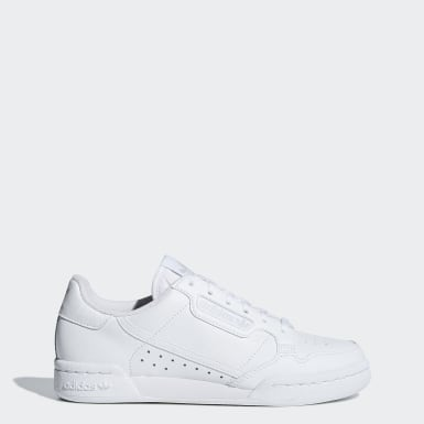 sports shoes d6f51 df5a9 Outlet bambini • adidas ®   Shop offerte per bambini online