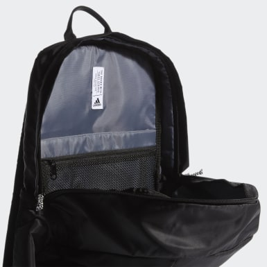 League 3-Stripes Backpack