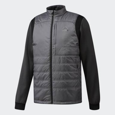 Climaheat Frostguard Primaloft Jacket