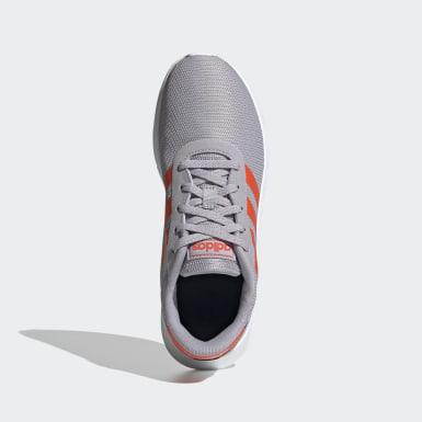 Kinder Running Lite Racer 2.0 Schuh
