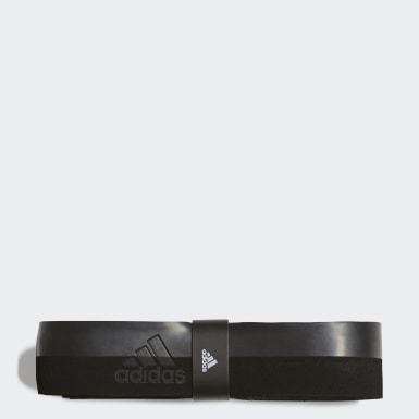 Field Hockey Black Adigrip Tape