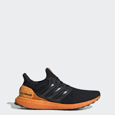 Ultraboost Mid Autumn