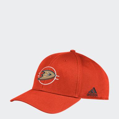 Men's Training Multicolor STR ADJ CAP