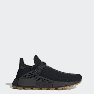 Chaussure Pharrell Williams Hu NMD Proud