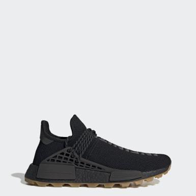 adidas scarpe nmd senza lacci