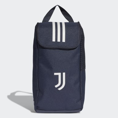 Guayera Juventus Azul Fútbol
