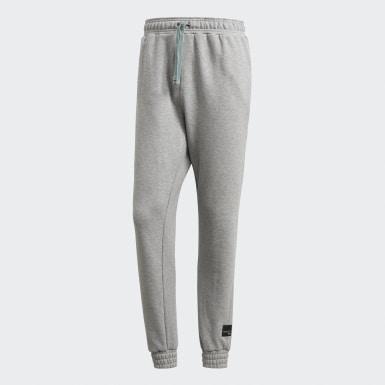 EQT 18 Pants