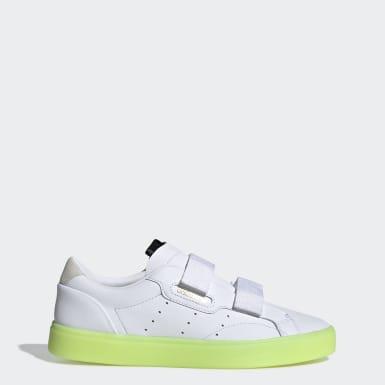 Zapatillas adidas Sleek S