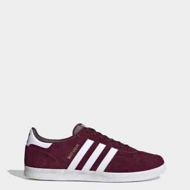 Turf Royal Schuh