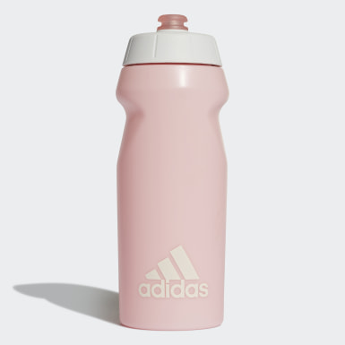 Botella Performance 0,5 Litros (UNISEX) Rosado Training