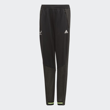 Messi Tiro Tracksuit Bottoms