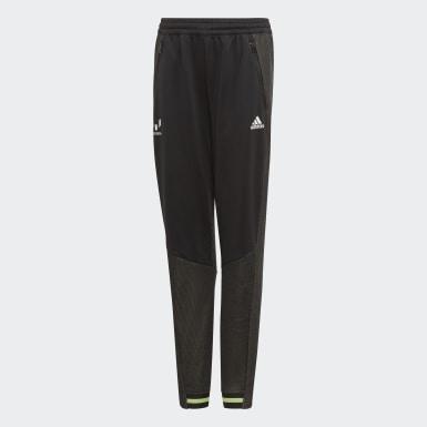 Pantaloni Messi Tiro