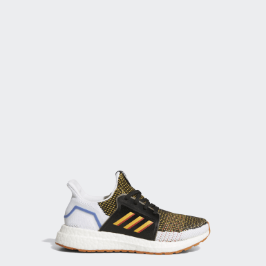 ULTRABOOST 19 x TOY STORY 4: WOODY