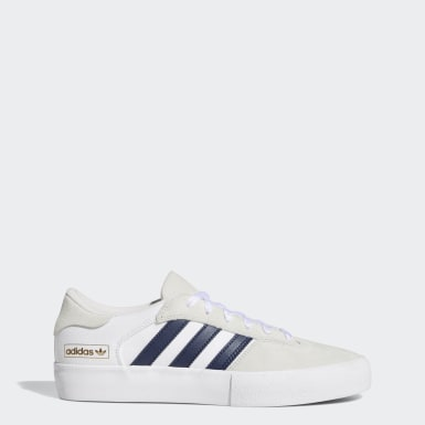 Originals White Matchbreak Super Shoes