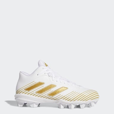 Freak MD Cleats