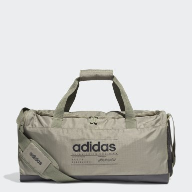 Mala Duffel Brilliant Basics