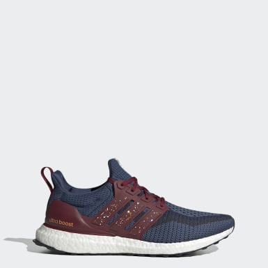 Nam Chạy ULTRABOOST DNA CTY