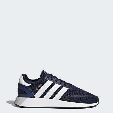 5ca5ed6908 Men - N-5923 - Shoes - New arrivals | adidas US