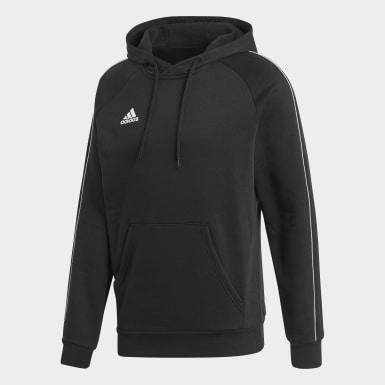 Adidas Performance Homme Veste à Capuche Daily 3S Noir   eBay