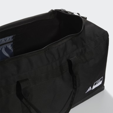 Locker Room Pro Duffel Bag