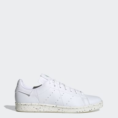 Originals Hvid Stan Smith sko