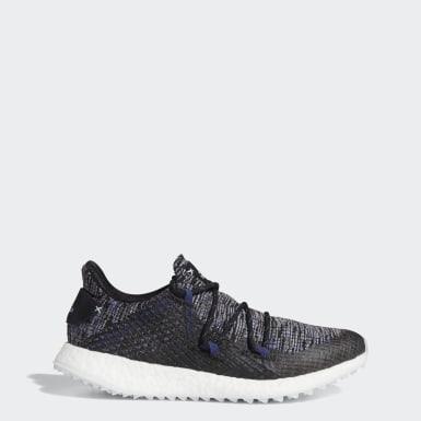 Sapatos Golfe Crossknit DPR