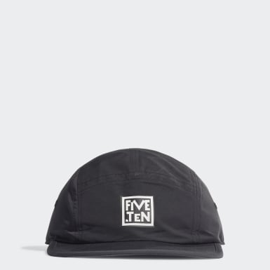 Cappellino Five Ten Nero Five Ten
