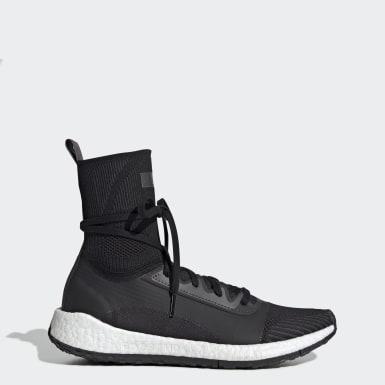 Sapatos Ultraboost HD