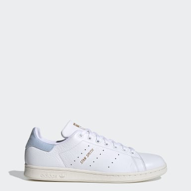 STAN SMITH Blanco Hombre Originals
