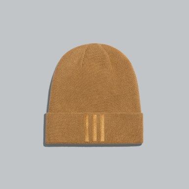 Gorro Marrón Originals