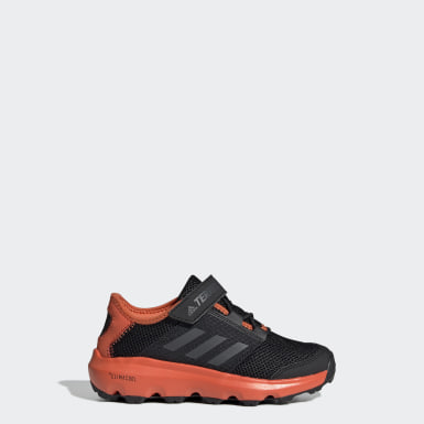 Terrex Climacool Voyager CF Water Shoes
