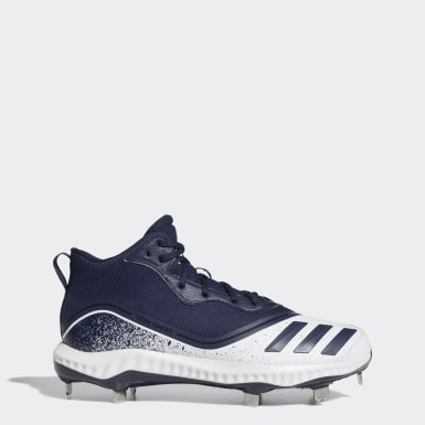 Icon V Bounce Mid Cleats